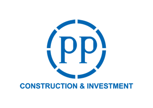 Lowongan Kerja PT. PP (Persero) Tbk Tahun 2015