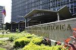 Sede del Núcleo Caracas