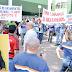 AMAPÁ | Promotor  pede o bloqueio dos bens da empresa Zamin Amapá Mineração S/A