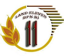LAND ELEVEN BPN RI