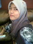 ahnaf :)
