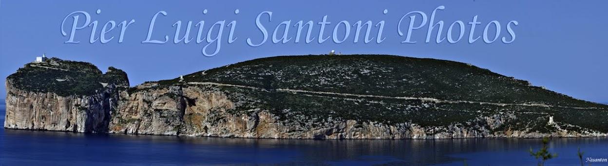 Pier Luigi Santoni - Photos