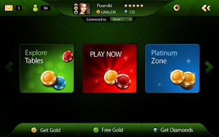 Live Holdem Poker Pro+android Free Download Game Android Terpopuler Gratis