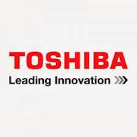 Harga Notebook Laptop TOSHIBA Terbaru