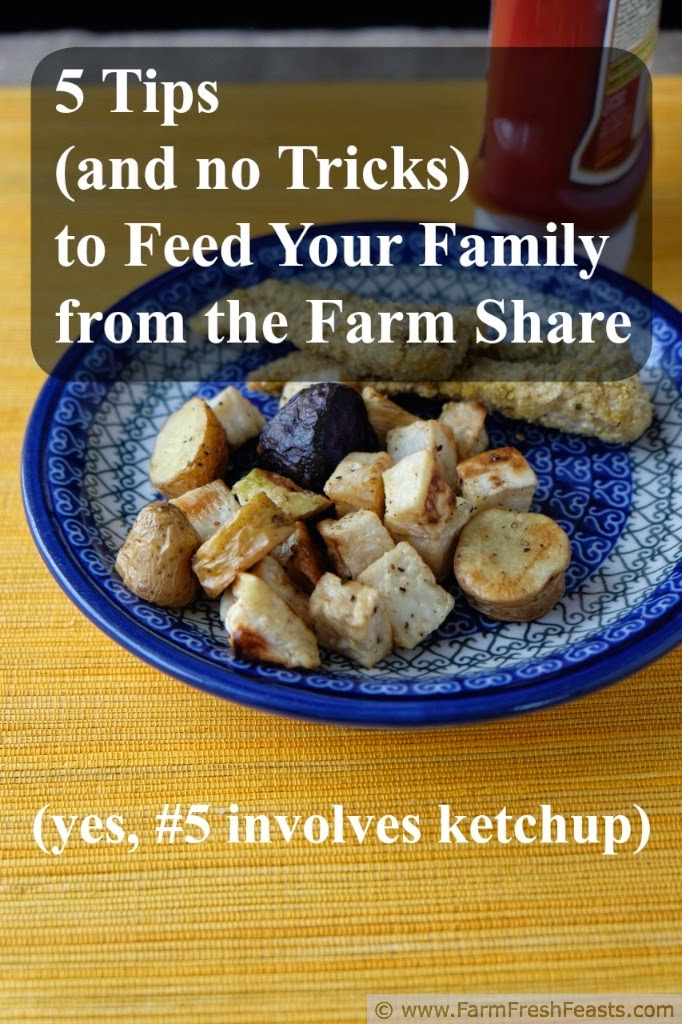 http://www.farmfreshfeasts.com/2015/01/5-tips-to-feed-your-family-from-farm.html