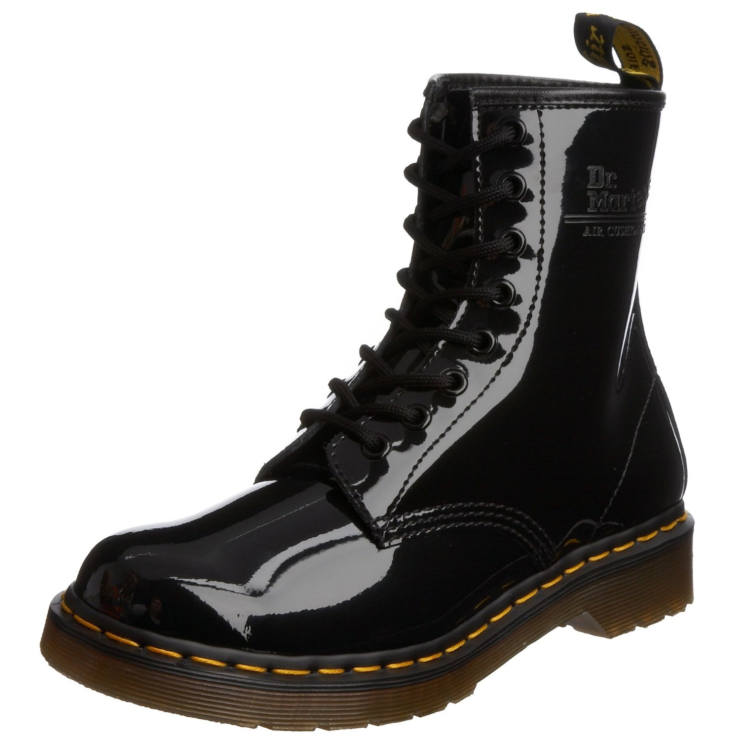 steal their style miley 39 s summery combo dr martens boots. Black Bedroom Furniture Sets. Home Design Ideas