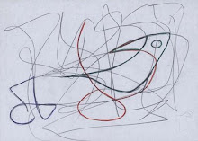 O desenho da criança pode dizer muito...