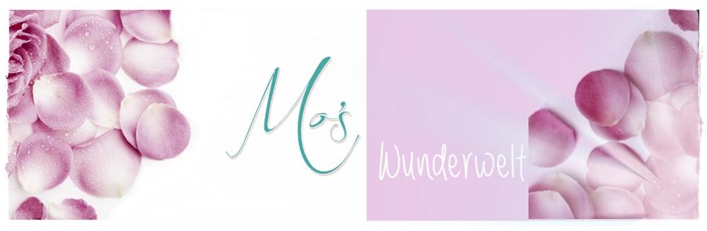 Mo's Wunderwelt
