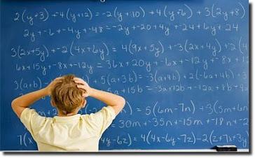 Site de matematica