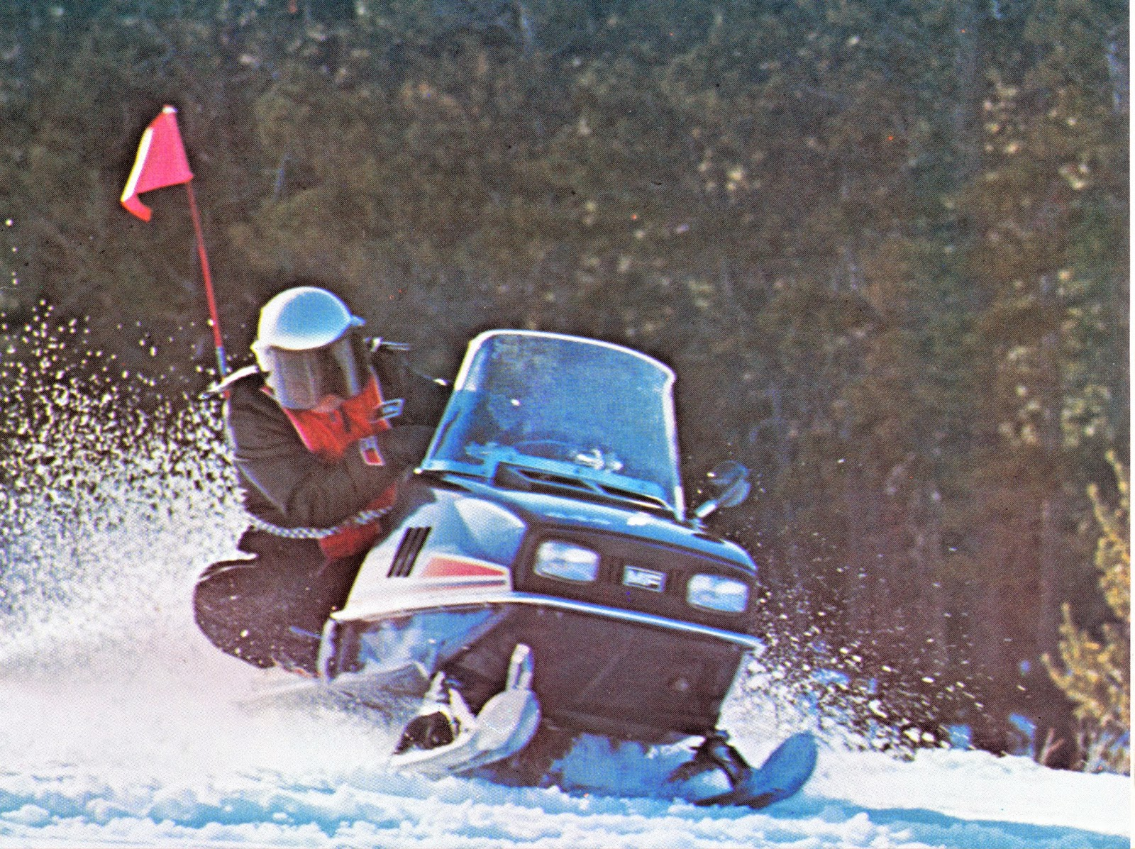 Ski whiz snowmobiles for sale - In 1974 Massey Ferguson Claimed Their Ski Whiz Was The Snowmobile For Hard Pack Or Powder With Superb Control They Had Thirteen Models Performance Class