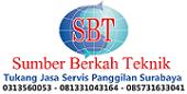 Jasa Servis Perbaikan Ac  Panggilan Surabaya Murah