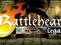 Battleheart Legacy Apk+Obb v1.2.3