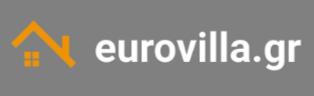 eurovilla.gr