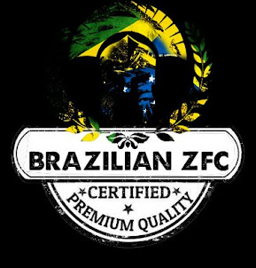 Brazilian Zone Fighting Championship