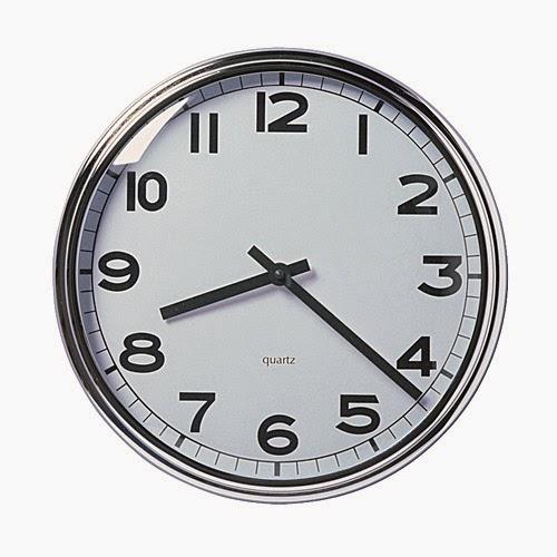 masa untuk waktu subur