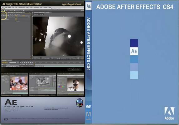 Adobe after effects cs6 portable 32 bit torrent software