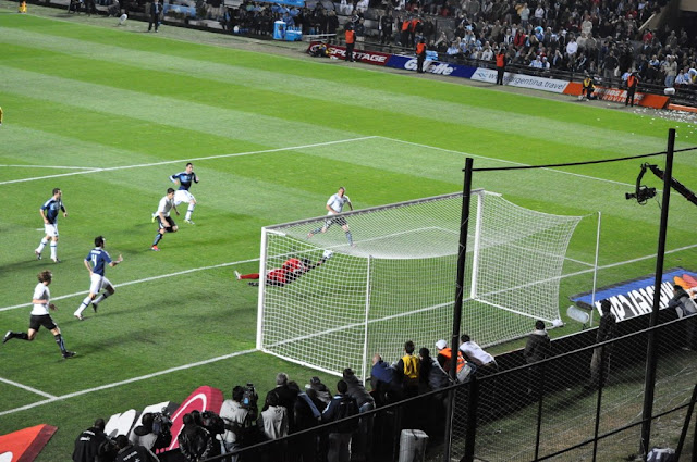 argentina vs uruguay el partido con más historia en la copa america