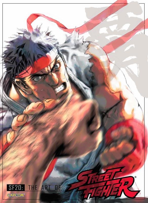 Miglior street fighter