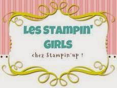 http://lesstampingirls.blogspot.com/2014/11/blog-hop-du-mois-de-novembre-des.html