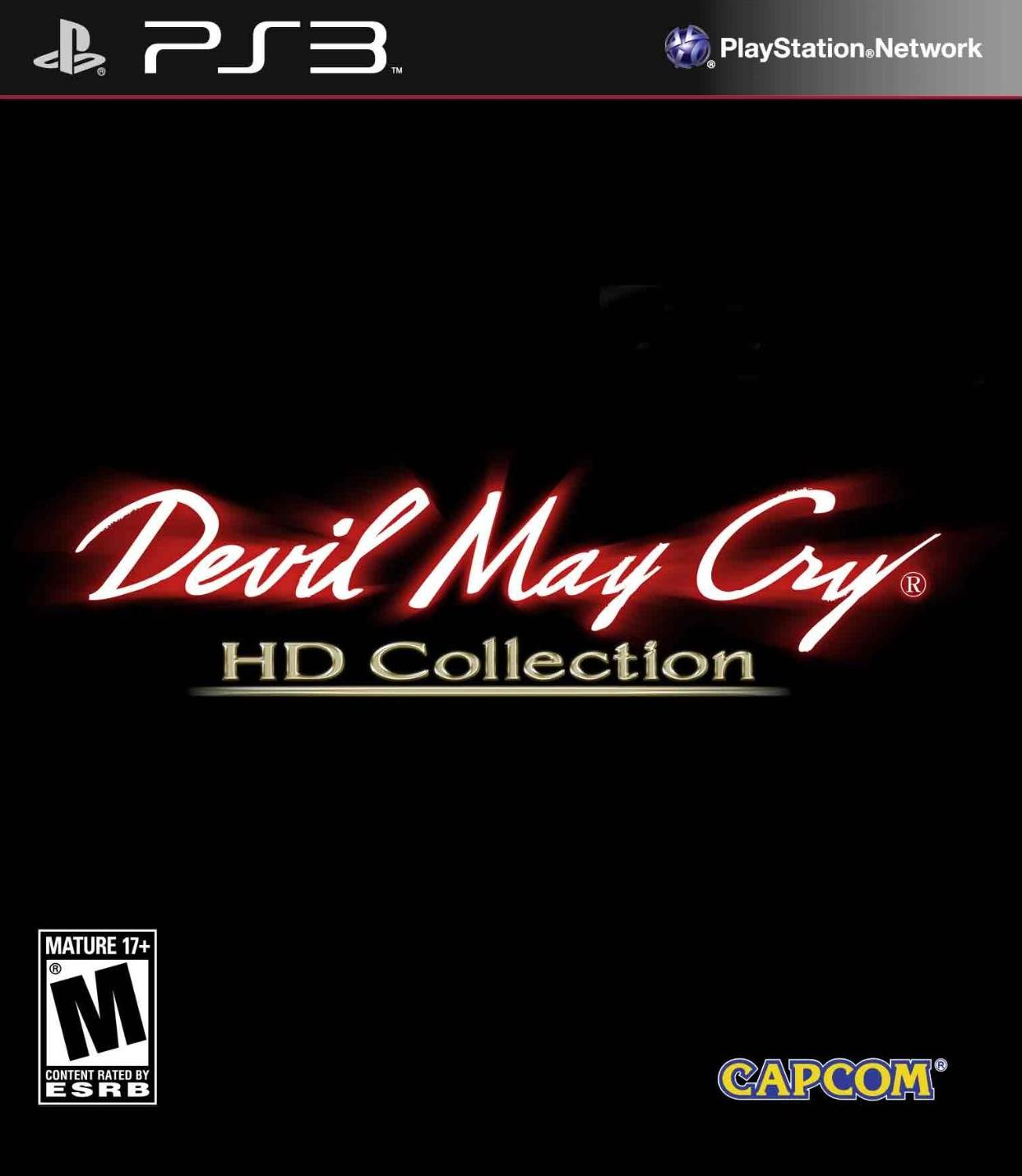 devil may cry 2 strategy guide pdf