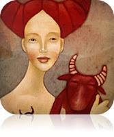 ramalan zodiak taurus hari ini terbaru