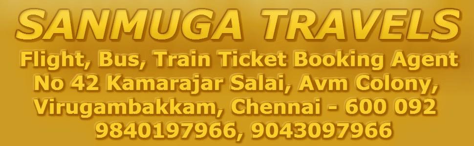 www.sanmugatravel.blogspot.com