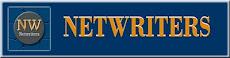 Acompáñame en NETWRITERS, la 1ª Red social de escritores enInternet
