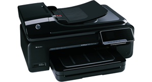 HP Officejet 7500a e910 Driver Download