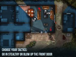 Door Kickers v1.0.55