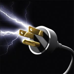 Power Management Services