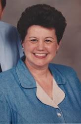 Diana Purser