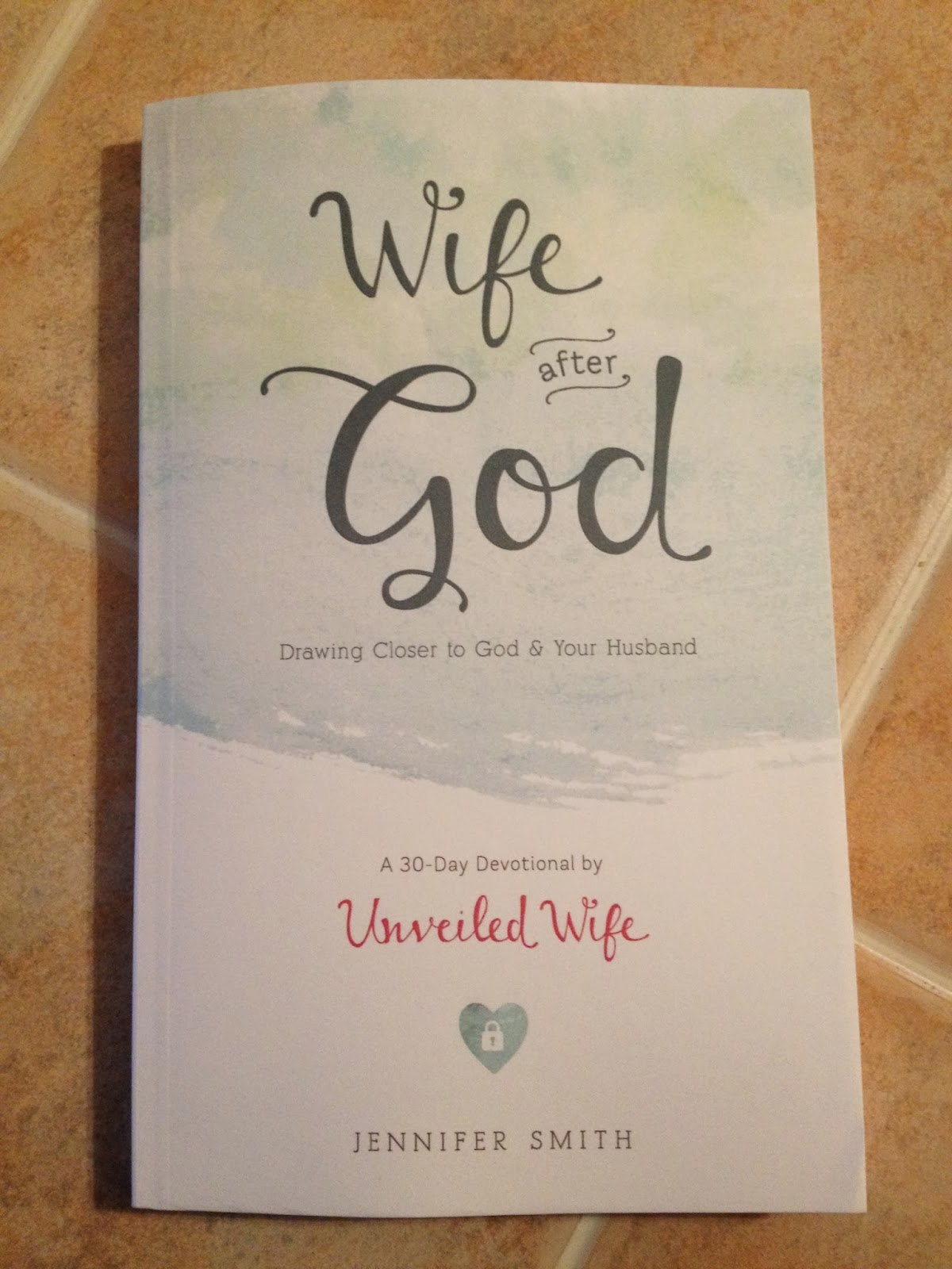 http://unveiledwife.com/wife-after-god/