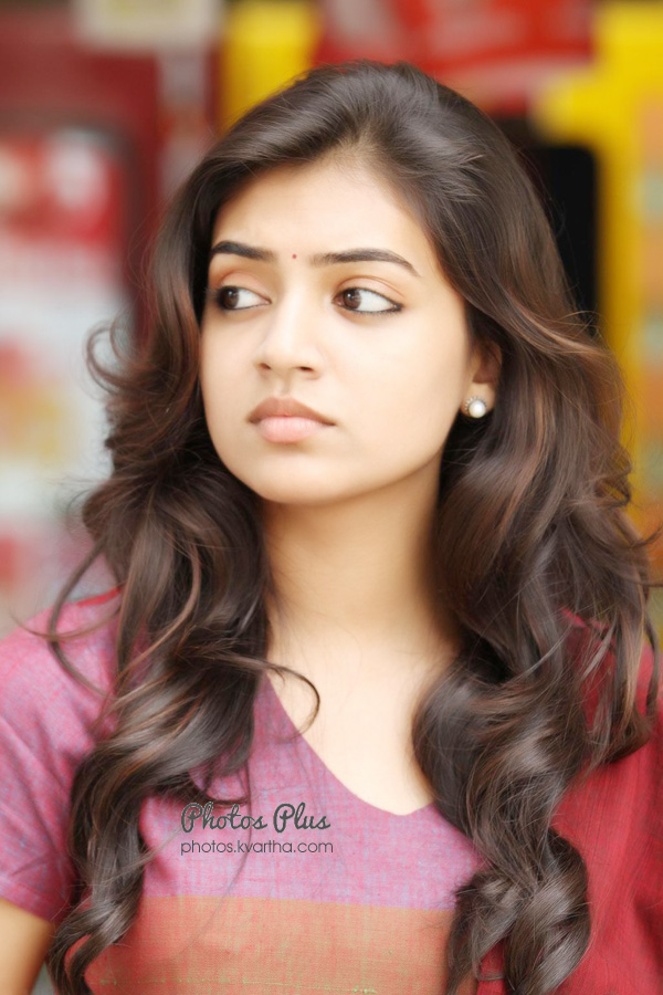 Nazriya Nazim,Hot Nazriya Nazim photos,mad dad stills,sexy nazriya nazimphotos,Nazriya Nazim:Profile And Biography,Nazriya Nazim latest Photo Gallery, Nazriya Nazim Photos. Anchor Nazriya Nazim Stills. Actress Nasriya Nazim pics, Indian television anchor and film actress from Kerala