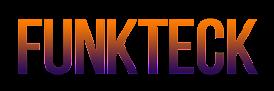 FunkTeck