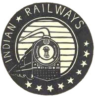 RRB-RRB jobs-Railway Recruitment Board,rrb Recruitment,RRB Exams,rrb chennai,rrb vacancies