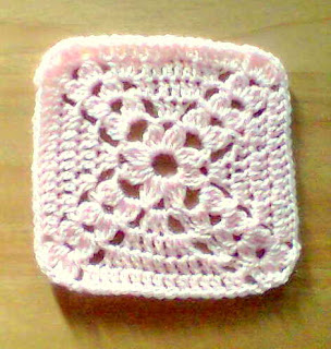 Crochet Stitches Sp : : ch: chain; sp: space st:stitch, sts: stitches; sl st: slip stitch ...