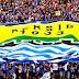 Ini Alasan Pemain Thailand Impikan Main di Persib Bandung