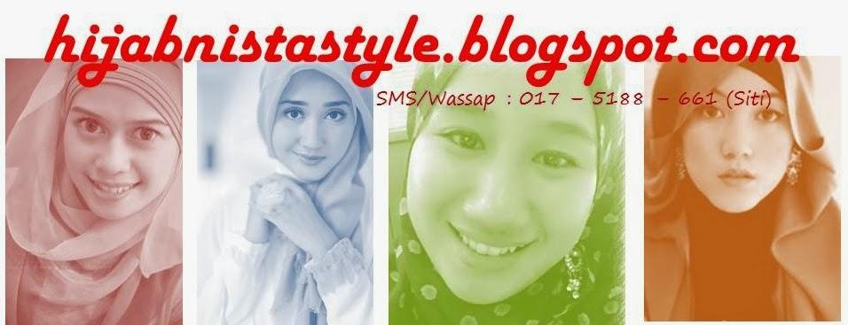 hijabnistastyle.blogspot.com