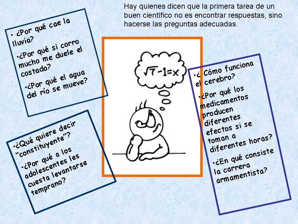 My students blog!: Lectura y Redacción I