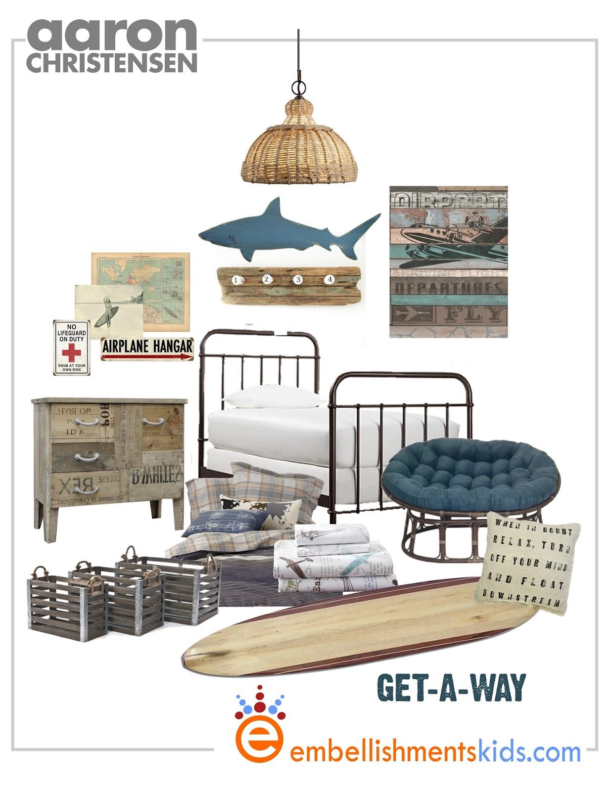 Bedroom Mood Board Embellishments Kids Boys Rooms And Nursery Ideas 15 Mood Boards
