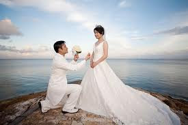 Bali Wedding Photography Ideas