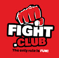 Fight.club