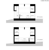 Rumah Minimalis Ala Jepang 11