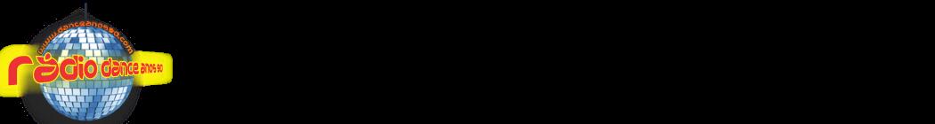 Dคภςє Aภ๏ร 90