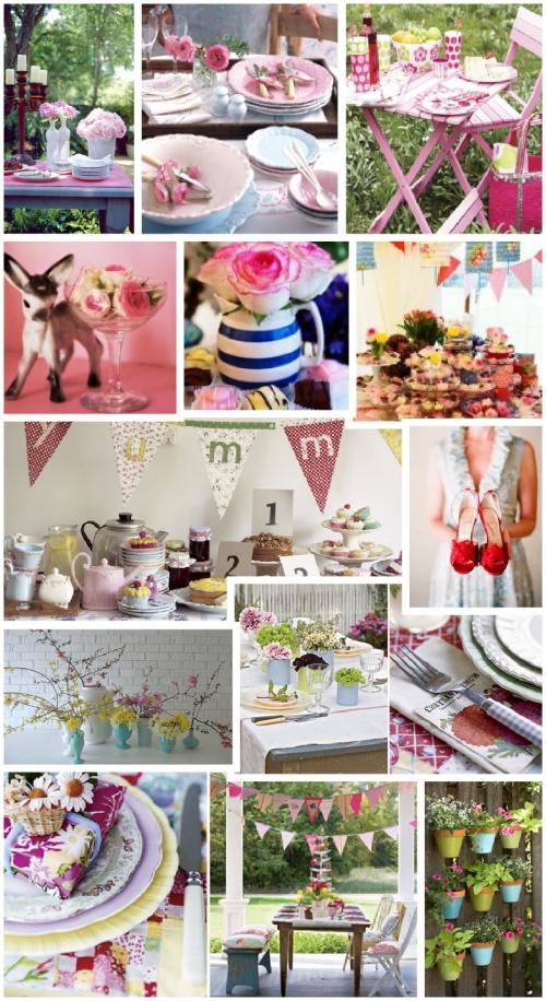 Impressive English Garden Tea Party Ideas 500 x 916 · 248 kB · jpeg