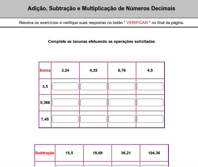 http://marciofelix2011.xpg.uol.com.br/matematica/decimais/tabelascomdecimais.htm