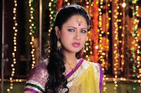 Pooja Bose Spicy Latest Pics