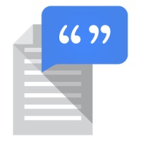 Google update Android Text-To-Speech