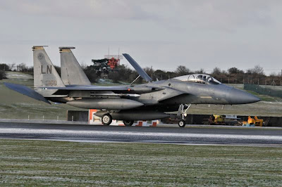 la-proxima-guerra-F-15C-LN-Eagle