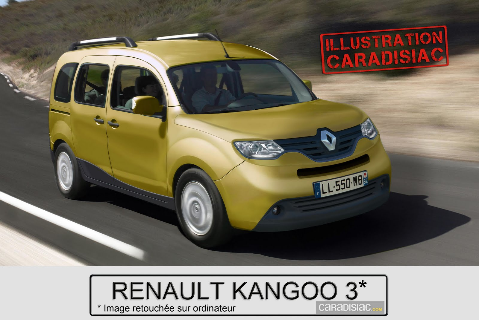 renault kangoo 2015 greek renault news. Black Bedroom Furniture Sets. Home Design Ideas